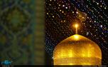 سهم 3 میلیونی ایران از  330 میلیون نفر گردشگر مذهبی جهانی! / رضوانی: باید سبک جذب گردشگر را تغییر دهیم