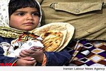 سرنوشت منطقه آزاد سیستان از سرنوشت سایر مناطق آزاد مورد تقاضا ،جدا شود