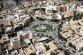 افزایش اعتبار ۱۳ ردیف اعتباری شهرداری شهرکرد تصویب شد