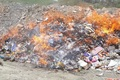 1.2 تن مواد خوراکی فاسد در آران و بیدگل کشف شد
