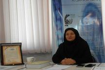 جشنواره فیلم ریگا ویژه دانشجویان بهمن امسال در سنندج برگزار می شود