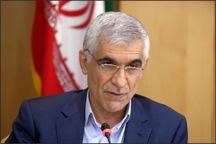 افشانی رئیس هیات امنای سازمان فرهنگی هنری شهرداری تهران شد