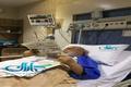 مهدی کروبی از بیمارستان مرخص شد/ نیروهای امنیتی از منزل خارج شدند+عکس