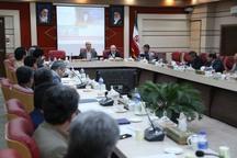 مصرف کالای ایرانی کلید پیشرفت کشور است