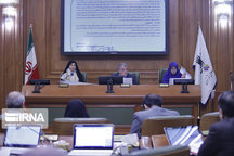 تذکر شفاهی از صحن شورای شهر تهران حذف شد