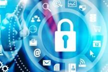 رزمایش ملی سایبری در سمنان برگزار میشود
