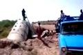 حساسیت های صادرات آب در هیاهوی بی آبی خوزستان