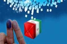 فرماندار میاندوآب: تعداد داوطلبان انتخابات شوراهای میاندوآب به 351 نفر رسید