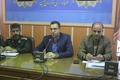 پاسداشت ایام ارتحال امام خمینی (ره) وظیفه ای ملی است