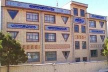 108 مدرسه با 640 کلاس درس توسط دولت تدبیر و امید در استان کرمانشاه احداث شده است