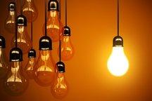 مصرف برق در شیراز نسبت به پارسال 9 درصد افزایش یافت