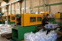 بهره برداری از 11 واحد صنعتی و معدنی در استان بوشهر