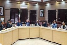 استاندار: مهاجرت ها از عوامل افزایش بیکاری در البرز