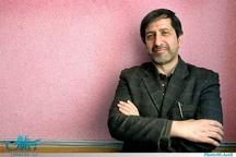ظریفیان: دولت روحانی برای تکمیل اهداف خود نیازمند اصلاحطلبان است