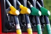 صف بنزین یادآور ضعف سیستم اطلاع رسانی دولت