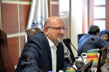 شهردار اراک شنبه معرفی میشود  رقابت 7 نفر برای تصدی شهرداری