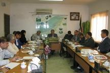 همایش مدیران هنرستان های کشاورزی کشور در گنبد برگزار می شود