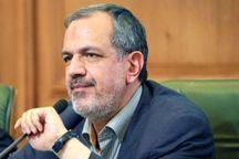 دستور رهبری درباره پرونده مالی شهرداری امر مبارکی است