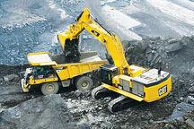 اعزام ماشین آلات سنگین به مناطق سیل زده لرستان