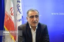 علیرضا بیگی: نیروی انتظامی باید در راستای حقوق شهروندی گام بردارد