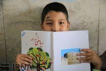 تحصیل ۳۲۵ کودک فاقد شناسنامه در مدارس مازندران