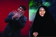 بیرانوتد کاندیدای شورا شهر کرج    دروازبان تیم ملی و پرسپولیس در البرز