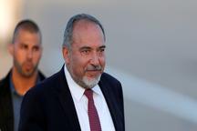 لیبرمن خواستار اعدام اسرای فلسطینی شد
