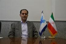سامانه ساها در دانشگاه آزاد اسلامی راه اندازی شد