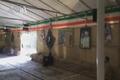 حال و هوای مقبره شهید محسن حججی در تعطیلات نوروز
