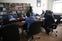 32 برنامه در هفته وحدت در استان کرمانشاه برگزار می شود