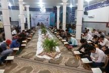 80 تشکل قرآنی در استان کرمانشاه فعال است