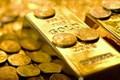 قیمت طلا حدود 30 درصد کاهش یافت