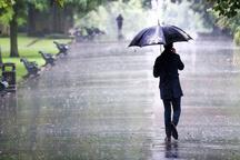 بارش 33 میلیمتری باران در «خیرآباد»  ۹ میلیمتر نصیب شهر زاهدان شد