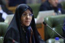 بیش از 25 هزار حادثه در تهران رخ داده است