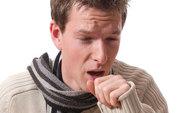 علت خس خس سینه چیست؟