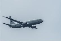 تنش هوایی آمریکا و روسیه در سواحل سوریه