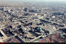 رکود بازار گردشگری باعث ضرر و زیان هتلداران در مشهد شده است