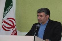 50 پروژه در حوزه صنعت و معدن استان کرمان اجرایی می شود
