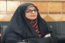 466 اثر به دبیرخانه پنجاه و نهمین جشنواره منطقهای سینمای جوانان در کاشان ارسال شد