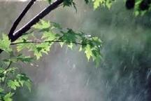 هشدار درباره احتمال وقوع باد شدید و طوفان در البرز آماده باش نیروها