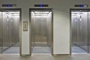 تنها ۵ آسانسور ۱۵۰ بیمارستان استان تهران استاندارد است