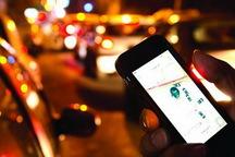 شرکت های حمل و نقل اینترنتی از تاکسیرانی ارومیه مجوز بگیرند