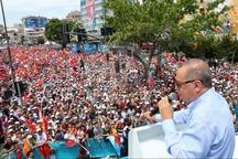 5سناریوی احتمالی درباره انتخابات زودهنگام ترکیه/ اردوغان با بزرگترین چالش دوران سیاسی اش رو به روست و قطعا قدرتش کم می شود