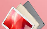 هواوی مدیاپد ام 3 لایت 10 با پردازندهای هشت هستهای معرفی شد