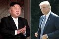 اعمال تحریمهای جدید آمریکا علیه کرهشمالی