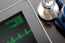 الکترونیکی شدن خدمات درمانی نیاز طرح تحول نظام سلامت است