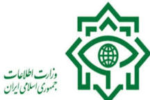 مسیر ۳۶ساله وزارت اطلاعاتِ /دو استعفای پرحاشیه و یک عزل