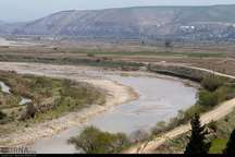 خشکسالی با تنش آبی در 85 روستای گیلان چهره نمایاند