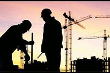 انقلاب اسلامی به کارگران هویت بخشید