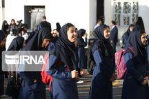 تلاش برای تکمیل یک هزار کلاس درس در البرز